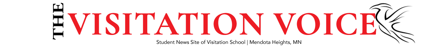 The Student News Site of Visitation School