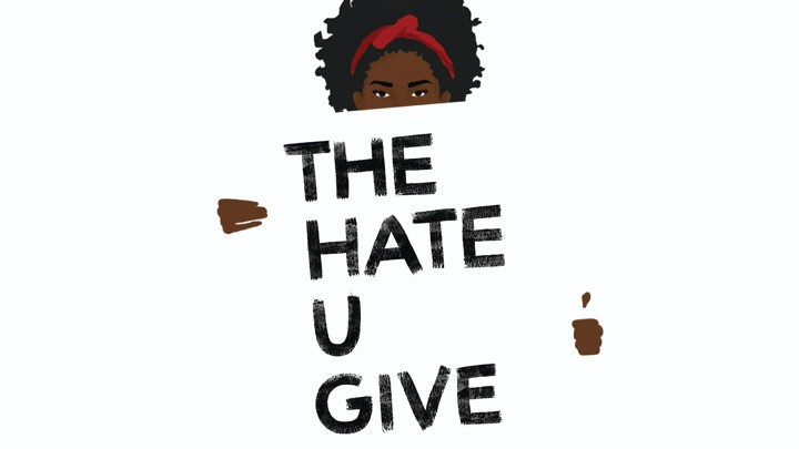 The+Hate+U+Give+Book+Review
