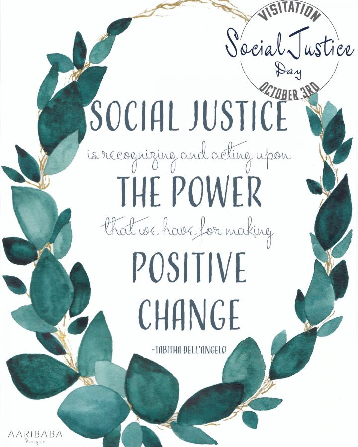 Social+Justice+Day%3A+Not+Just+for+School%2C+But+for+Life