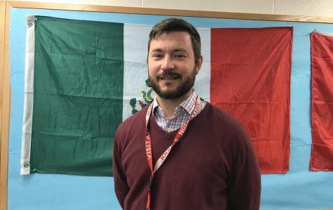 Dr. Philip Thornberry, Spanish
