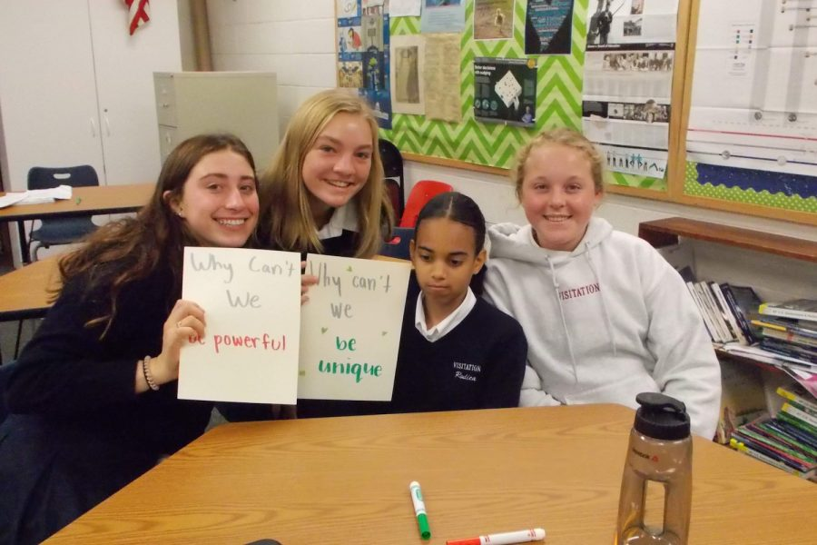 Social Justice Day Photos