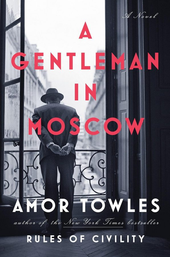 Book+Review%3A+A+Gentleman+in+Moscow%2C+by+Amor+Towles