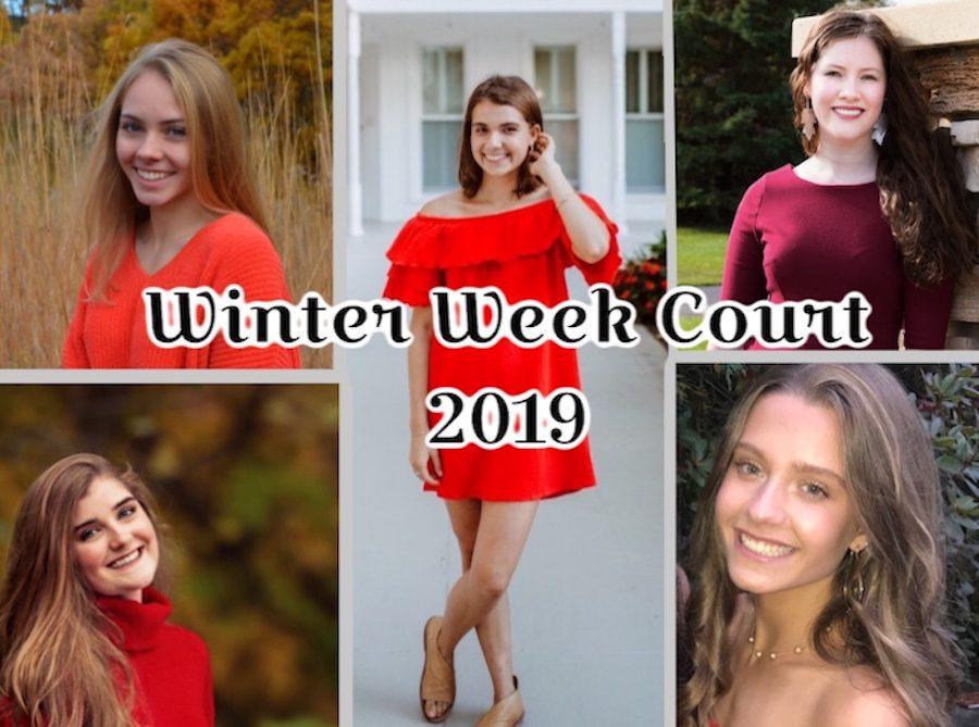 Meet+Your+Winter+Week+Court%21