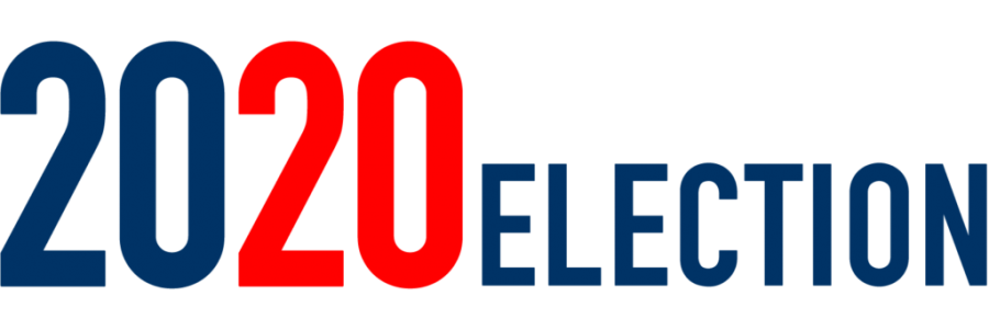 2020: The Presidential Race