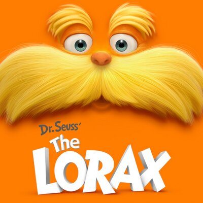 The Big Connection Between The Lorax and Flint, Michigan