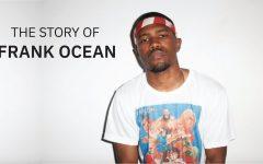 The Lyrical Genius that is Frank Ocean