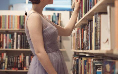 Lizzie Dudley, Northwestern University