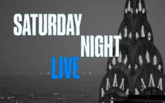 Saturday Night Live: Social Barometer Through Social Distancing