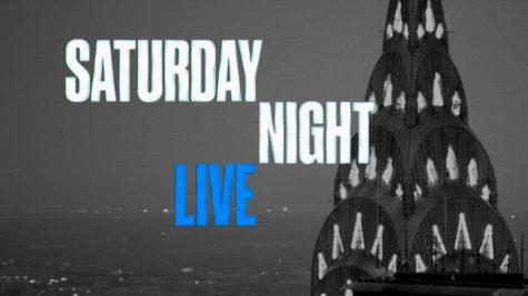 Saturday Night Live: Social Barometer Through Social Distancing