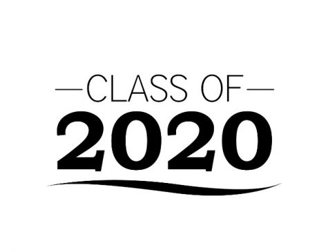 2020 SENIOR WILLINGS & ADVICE