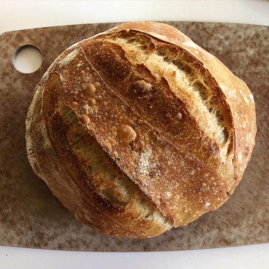 Gettin' That Bread, Pt. 2
