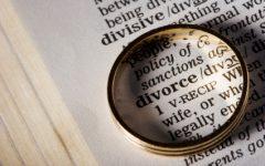 My Parents are Divorced: Let's Talk About It
