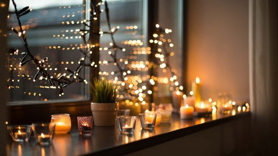 What is Hygge and Why Should We Embrace It?