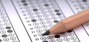 Final Exams at Vis During a Pandemic