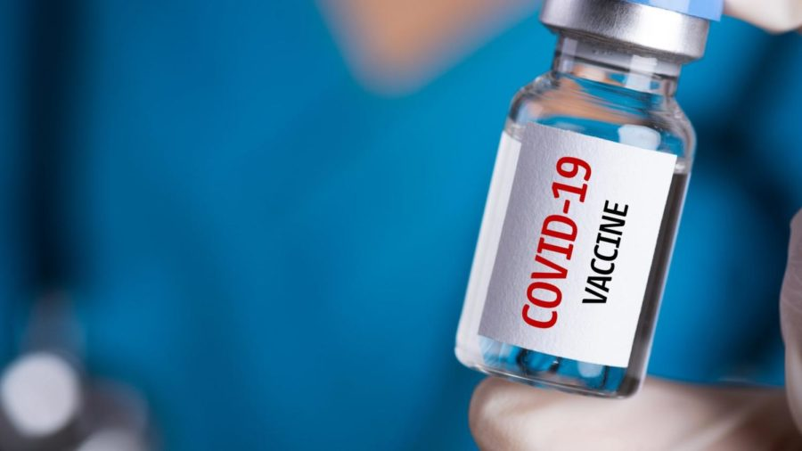 My+Experience+Getting+the+COVID+Vaccine
