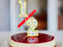 Half Birthdays: Join the Movement