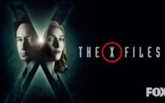 The Societal Impact of the X-Files