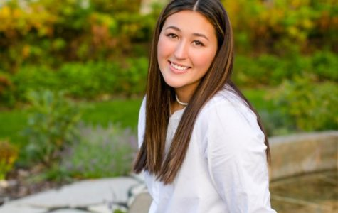 Ellie Nickelson, University of New Hampshire