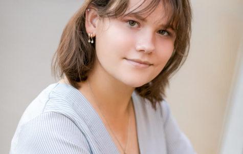 Isabel Brandt, Emory University